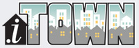http://plymouth.itownonline.com Logo